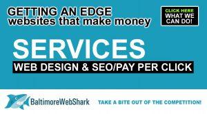 3_slide_services_baltimorewebshark