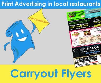 carryoutflyers-button