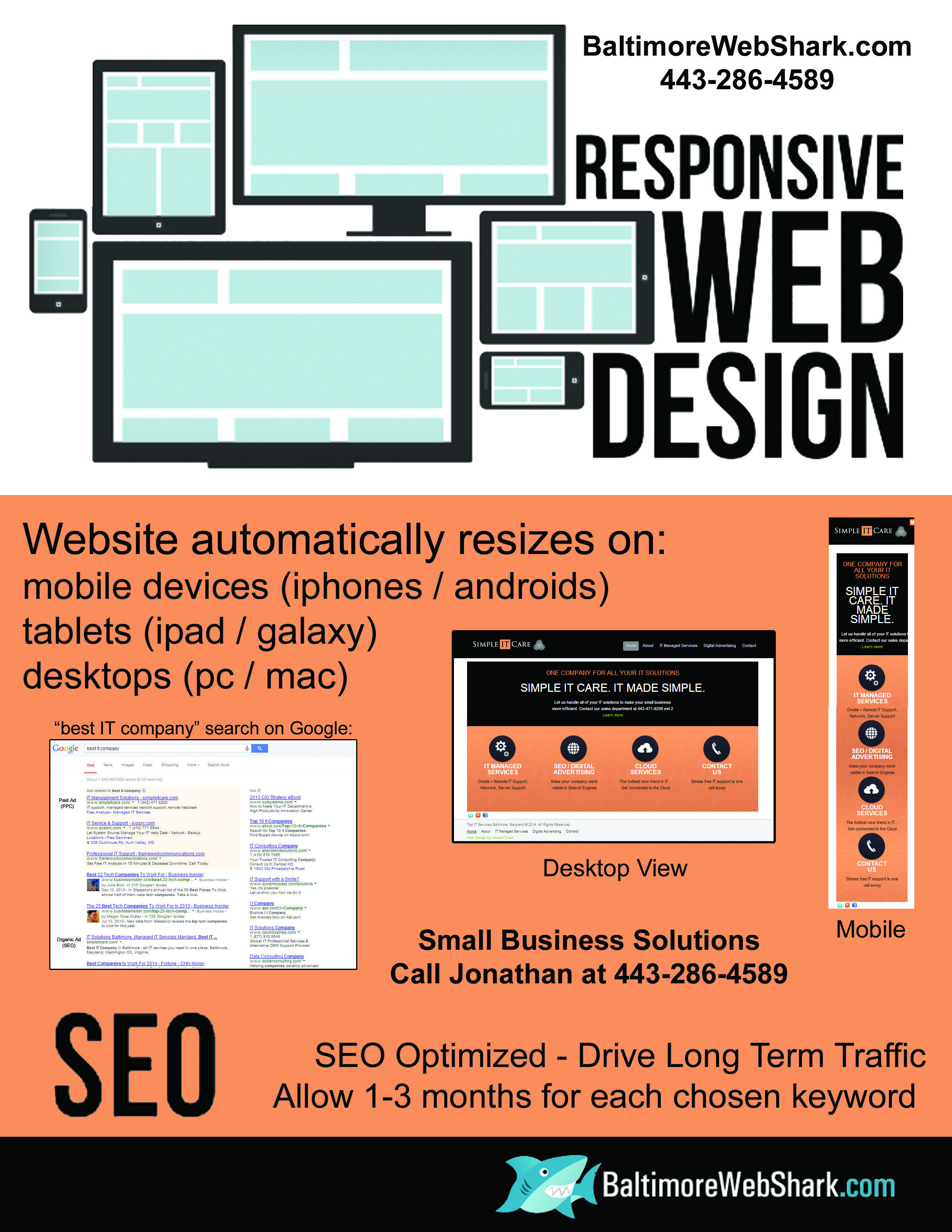 mobile-optimized-websites-flyer-baltimorewebshark