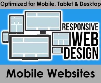 mobile-websites-button