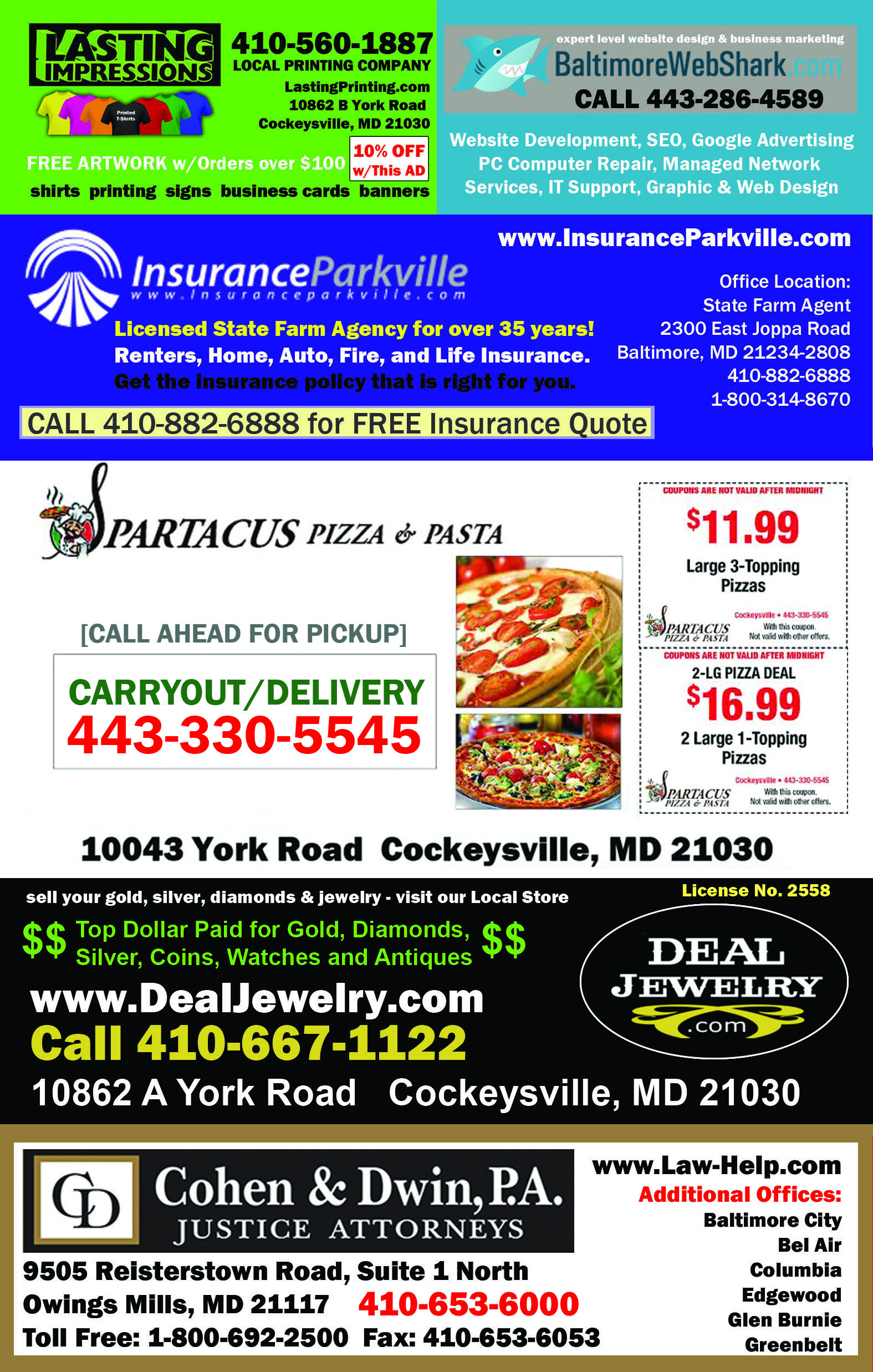 Spartacus-pizza-carryout-delivery-updated-3-18-15-flyer